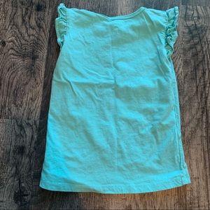 Carter's Shirts & Tops - Girls Carter's shirt